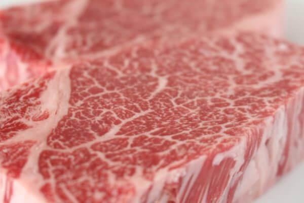 【大阪人の新常識】京都人に人気!カウンター割烹でヘレ肉を味わう(2018/11/10)