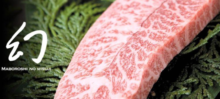 【ウラマヨ】関西の食いもんや社長特集「中之島ビーフサンド」「松阪牛焼肉M」の社長が紹介