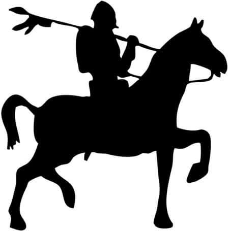 サーロインの名前由来は騎士!「放るもん」がモツの由来?モツ雑学