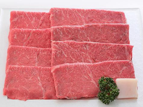 神戸ぐりる工房神戸牛すき焼き通販