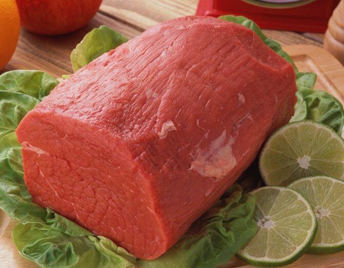 牛肉塊肉通販