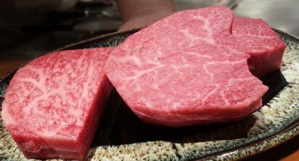 シャトーブリアン通販・お取り寄せランキング|松阪牛、神戸牛、大田原牛など価格比較。お得は?