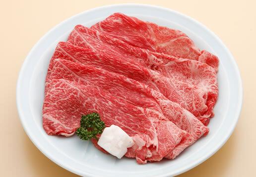辰屋神戸牛しゃぶしゃぶ通販