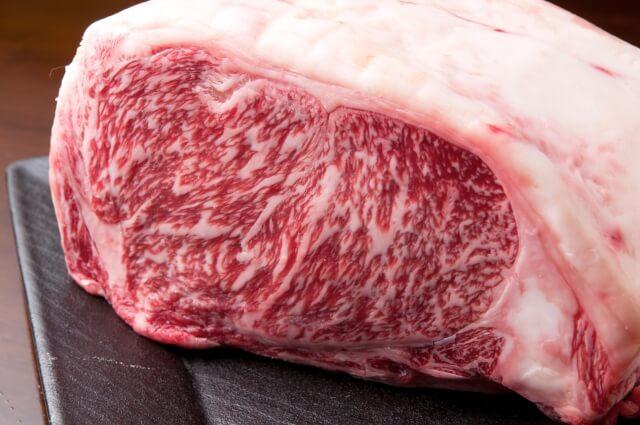 【肉好き女子!東北肉ざんまい】東北で食べれる絶品お肉7つをすべて紹介!(2019/1/19)