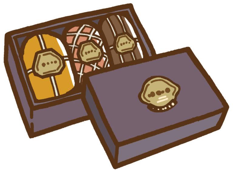 高級ハムギフト・お歳暮・贈答品|価格比較してわかった人気のおすすめはコレ!