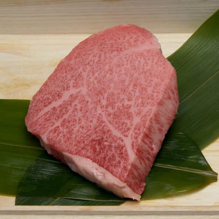 やまと松坂牛ステーキ通販