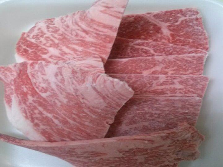 豊後牛頂焼肉通販・ギフト