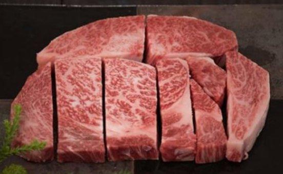豊後牛ステーキ通販JA全農おおいた