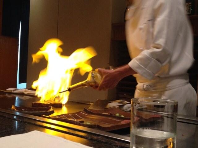 【人生最高レストラン】小柳ルミ子が美味しかったステーキ2店+1とは(2019/2/9)