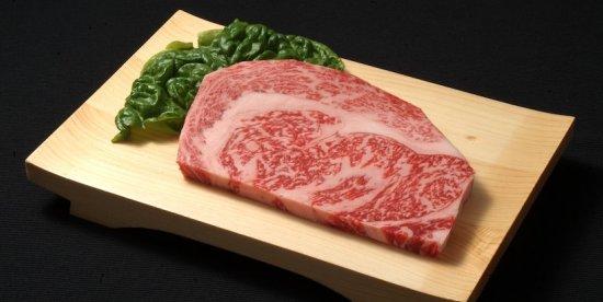 前沢牛オガタステーキ通販ギフト