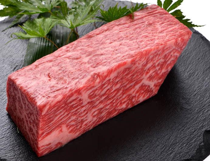 但馬牛ももブロック調理用【生肉】通販