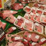 【栃木和牛】通販・ギフト|ハンバーグ、焼き肉、ステーキなど価格比較でおすすめは?